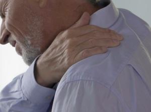 Osteoarthritis of the Spine